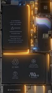 Inside Iphone Xs Max (#2350985) - HD ...