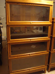 most cur lawyer bookcases with lawyer bookcase used for lawyer glass doors antique hardware gallery
