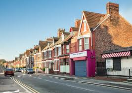 Penny Lane Liverpool Tickets & Tours - Book Now
