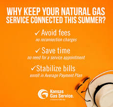Kansas Gas Service Customer Service