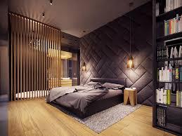 Home Designs: Modern Lighting Design - Retro Design