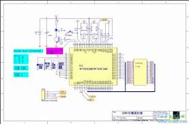 goodman wiring diagram air conditioner wiring diagram and wiring diagram air handler diagrams u0026 schematics ideas goodman hvac condenser dual run capacitor replacement