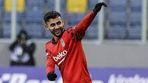Galatasaray Rachid Ghezzal'ı kaptı! İşte ödenecek rakam...   Son dakika  transfer haberleri