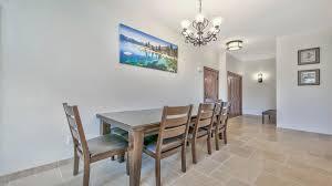 round table south lake tahoe complex 3 br 3 ba luxury condo walk to lake tahoe ra