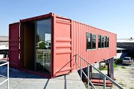 shipping container office plans. Dx Arquitectos Recycled Shipping Containers Offices In Chile Container Office . Plans P