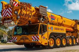 Demag Ac500 2 Load Chart Mexican Ais Selects Ac 500 8 Heavy Lift News