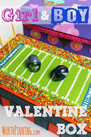 Boy Valentine Box Decorating Ideas Holidays Archives Page 100 Of 100 GrandparentsPlus 78