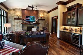 custom kitchen cabinets dallas. Custom Kitchen Cabinets Cool Dallas Home Amazing