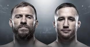 How to Watch UFC Fight Night 158: Cerrone vs Gaethje With ESPN+ ...