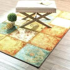 crate and barrel area rugs crate barrel area rugs crate barrel rugs crate and barrel area rugs