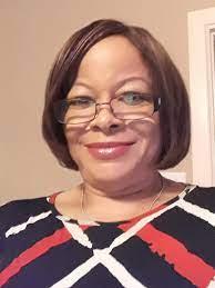 Angelia Chapman - Adjunct Instructor of MBIC - Alvin Community College |  Course Hero