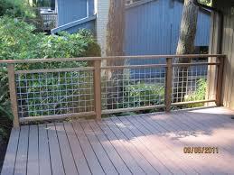 Metal deck railing ideas Aluminum Deck Railing Ideas Metal Decking Patio Outdoor Garden Best With Black Entrance Gardens Vegetable Recognizealeadercom Deck Railing Ideas Metal Decking Patio Outdoor Garden Best With