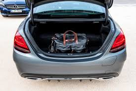 2013 mercedes benz c class coupe has been modified by the german company prior design emphasizing the sporty character. 2021 Mercedes Benz C Class Sedan Review Trims Specs Price New Interior Features Exterior Design And Specifications Carbuzz