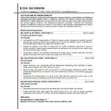 graduate admission essay help culinary school best dissertation     Papercheck