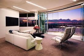 Awesome Modern Apartment Decor Images Iotaustralasiaco - Luxury apartments interior