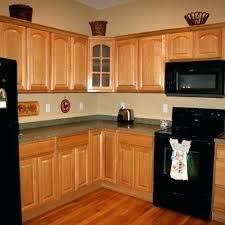 Kitchen color ideas with oak cabinets Walls Oak Cabinet Kitchen Kitchen Colors With Wood Cabinets Kitchen Color Ideas With Light Oak Cabinets Best Workmusicinfo Oak Cabinet Kitchen Oak Cabinets Kitchen Paint Colors For Honey Trim