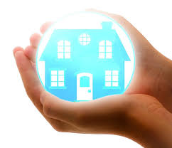 Image result for loan insurance