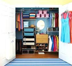 Walk in closet ideas for teenage girls Design Ideas Walk In Closet Ideas For Girls Walk In Closet Ideas For Teenage Girls Cool Walk In Sakaminfo Walk In Closet Ideas For Girls Walk In Closet Women Small Walk In