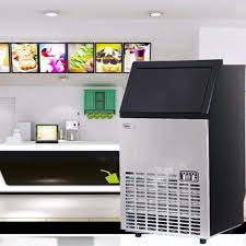 Commercial Refrigerators For Home Use Compare Prices On Commercial Coolers Online Shopping Buy Low