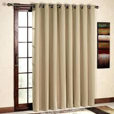 Office Door Curtains Remarkable Office Door Curtains Decor With