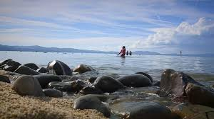 2 days ago · south lake tahoe, calif. Memorial Day Weekend Straddling Nevada California Border Here S What South Lake Tahoe Officials Want Visitors To Know Abc7 San Francisco