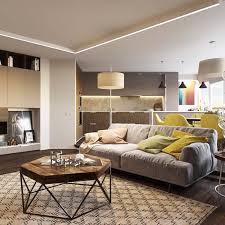 apartment living room design ideas. Plain Room Chic Ideas For Apartment Living Room 20 Excellent  To Design I