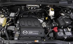 similiar chevy 3 0 v6 engine keywords mazda 3 0 v6 engine diagram car tuning