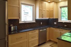 Acco Kitchen And Bath Gallery Kitchen Projects
