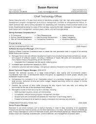 Commercial Property Manager Duties Property Manager Resume Property