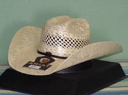 Ariat Cowboy Hat Size Chart Ariat A73150 Twisted Weave Straw Cowboy Hat