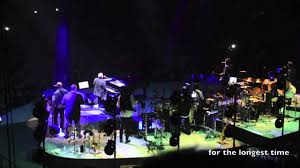 billy joel concert madison square garden. Exellent Joel Billy Joel Madison Square Garden 1272014 First Residency Concert  YouTube In E