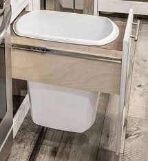 A porcelain bathtub starts with a base material, often acrylic, nonmetal tubs tend to retain heat better than porcelain because of the nonporous surface. Durango Gold Fifth Wheel Features Kz Rv
