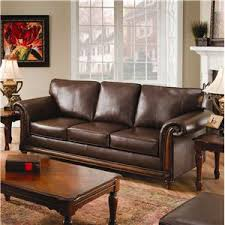 products united furniture industries color 8001 8001s m