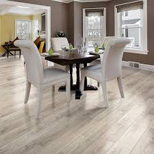 Pictures of laminate flooring Mannington Water Resistant The Home Depot Canada Laminate Flooring Grey Light Maple More The Home Depot Canada