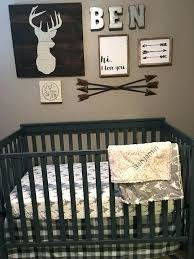 rustic crib bedding sets rustic baby bedroom rustic baby bedding grey white plaids and stags deer rustic crib bedding sets