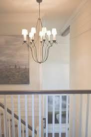 visual comfort golightly small chandelier designs barbara barry chandelier