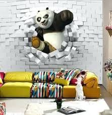 Panda Bedroom Panda Bedroom Panda Bear Themed Bedroom . Panda Bedroom ...