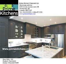 theril kitchens plan cuisine en theril