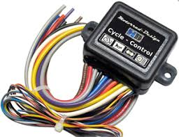 electric pocket bike wiring diagram images motorcycle co wiring diagram wiring diagram schematic