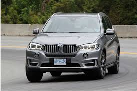 Coupe Series bmw x5 2014 price : New BMW X5 2014 review | Auto Express