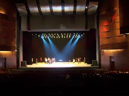 theatrical lighting designer job description features light decor clean theatrical lighting design books