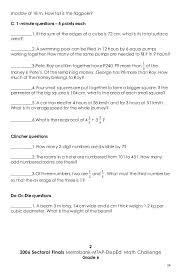 Gcf Word Problems Worksheet Plus Cool Hcf Lcm Word Problems ...