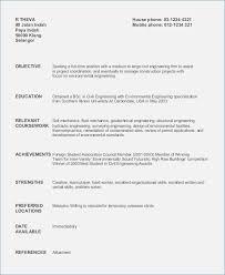 Examples Of Resume Resume Sample For Civil Engineer Fresher Impressive Resume Of Civil Engineer Fresher