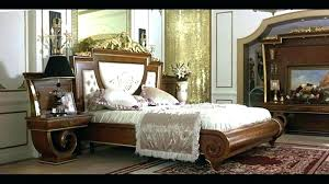 best quality bedroom furniture brands. High Quality Furniture Amazing End Bedroom Brands Companies Sofas Ideas Top Best .