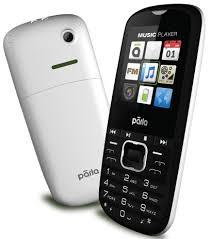 Nokia 130 Dual SIM vs. Parla Zum Bianco ...
