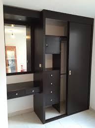 tocador y closet closet tocador 183977