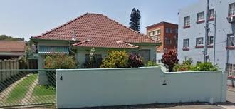 dulux exterior paint colors south africa. exterior house paint ideas south africa,exterior africa,we are dulux colors africa