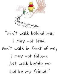 The Best Winnie The Pooh Quotes Inspirational Quotes That Will Unique Pooh Quotes