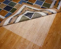 full size of area rugs and pads x rug pad felt and rubber rug pad no