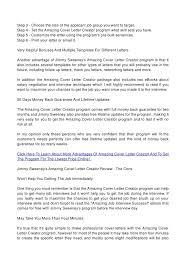 Persuasive Essay Grade 5 Writing Unit 3 Jimmy Sweeney Amazing Cover